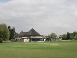 Cricket Pitches for Hire