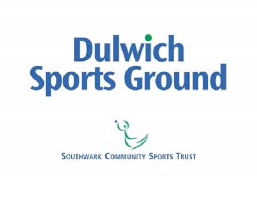Dulwich Sports Ground Attendance